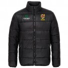 Aston Old Edwardians Padded Jacket