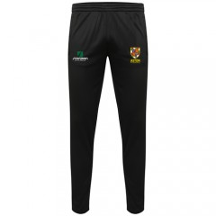 Aston Old Eds Tec Pants