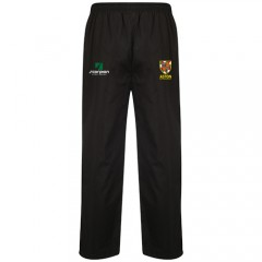 Aston Old Edwardians Training Bottoms