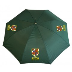 Aston Old Eds Umbrella