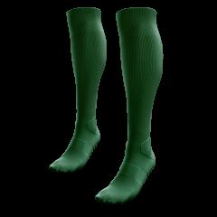 Bottle Green Rugby Socks