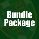 Aston Old Edwardians Bundle Package