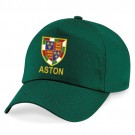 Aston Old Edwardians Cap