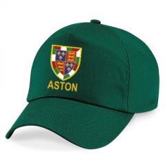 Aston Old Edwardians Cap
