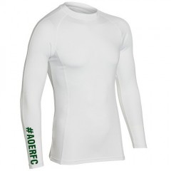 Aston Old Eds Base Layer