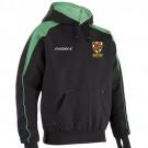 Aston Old Edwardians Rugby Hoodie