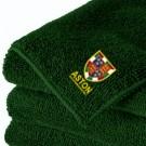 Aston Old Edwardians Towel