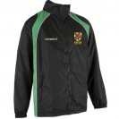 Aston Old Edwardians Rugby Training Jacket