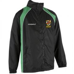 Aston Old Edwardians Rugby Training Jacket