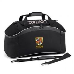 Aston Old Edwardians Kit Bag