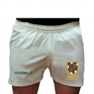 Aston Old Edwardians Rugby Shorts