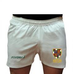 Aston Old Edwardians Rugby Shorts