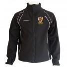 Aston Old Edwardians Softshell Jacket