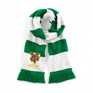 Aston Old Edwardians Supporters Scarf