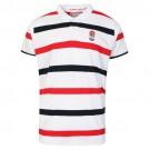 England Carry Me Home Polo Shirt
