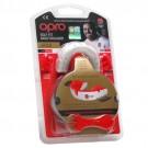 Opro Gold RFU Mouthguard