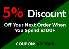 Aston Old Edwardians Rugby Kit Discount